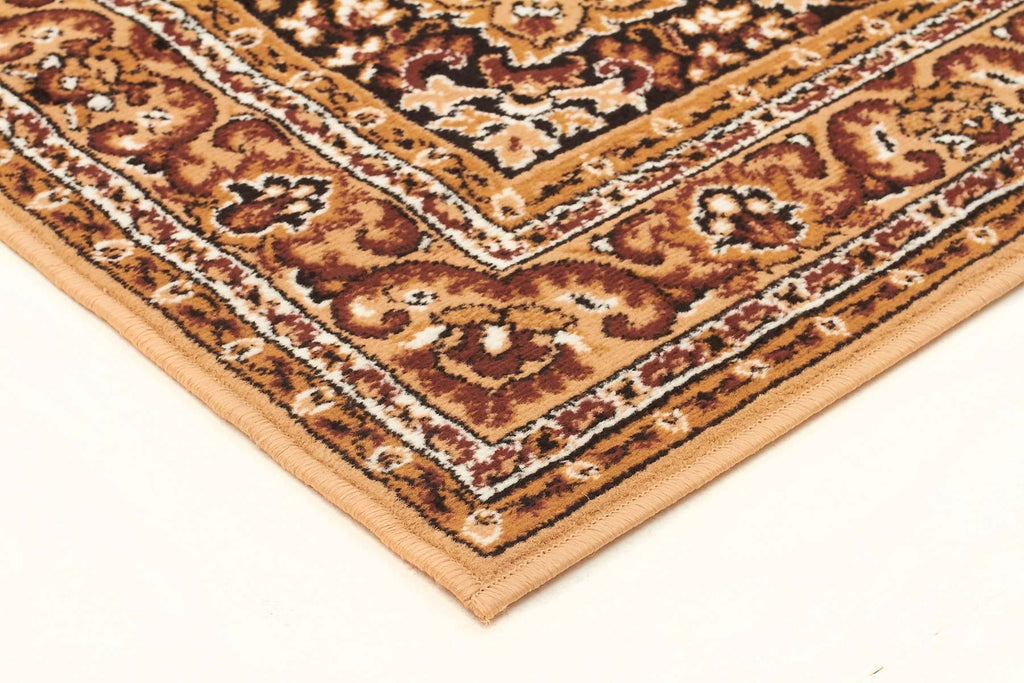 Silver Collection Traditional 1020 B55 Rug