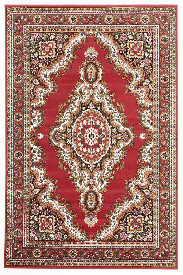 Silver Collection Traditional 1020 R55 Rug