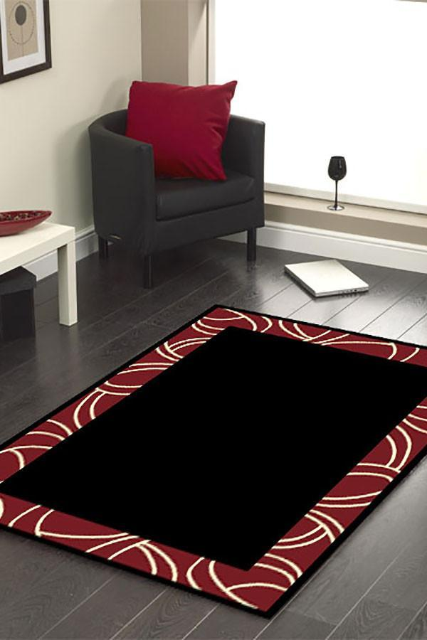 Silver Collection Modern 1349 R11 Rug