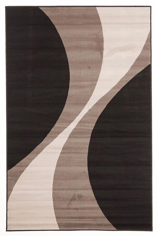 Silver Collection Modern 7193 H11 Rug