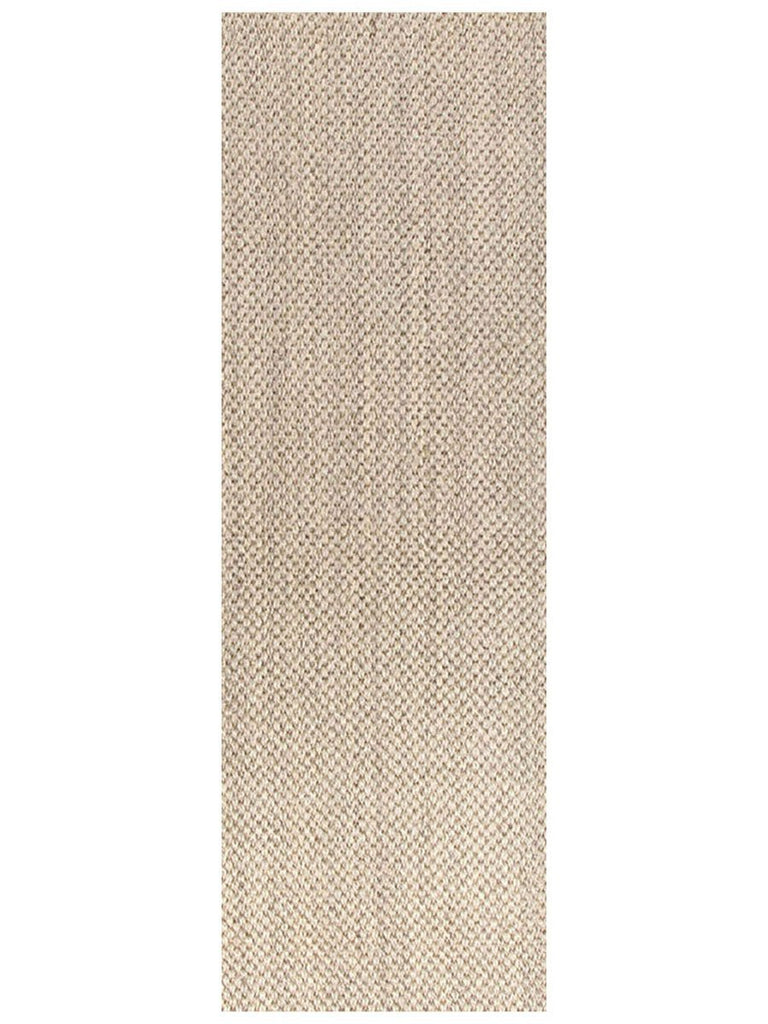 Eco Sisal Tiger Eye Marble Runner