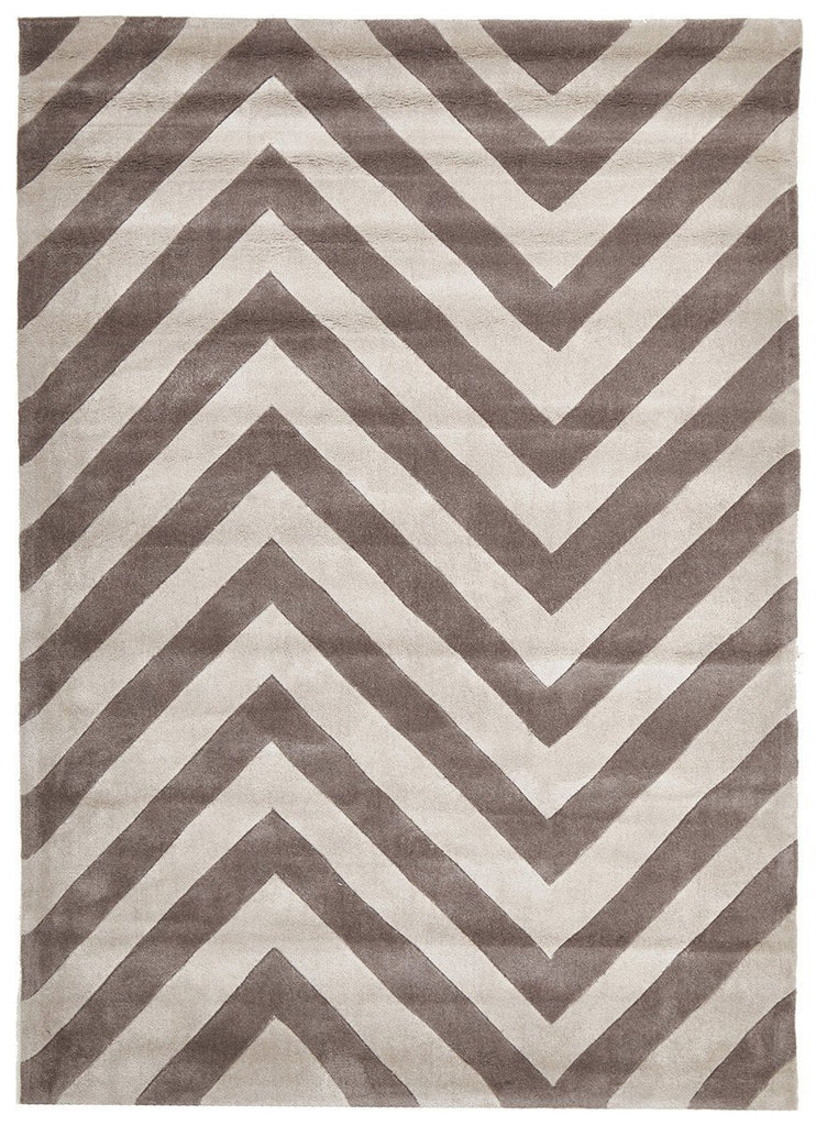 Gold Collection 622 Beige Rug