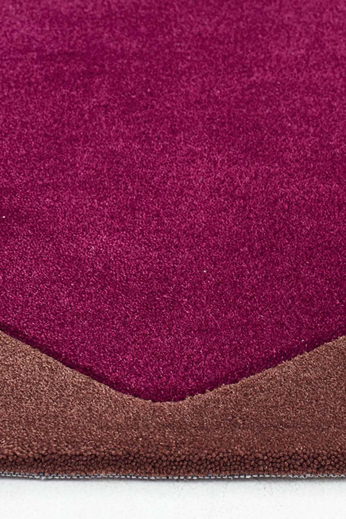 Gold Collection 634 Multi Rug