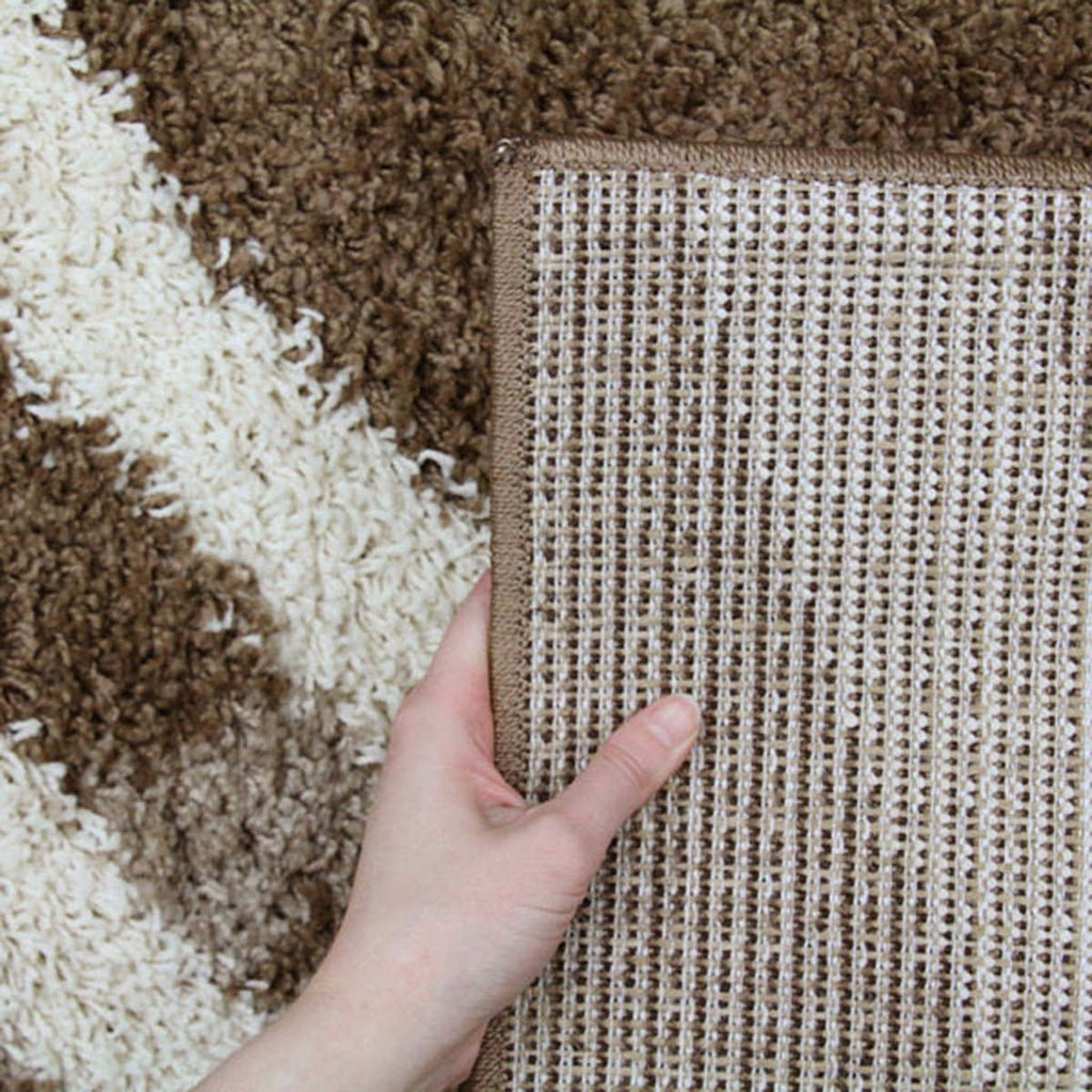 Notes Collection 1 Beige Rug