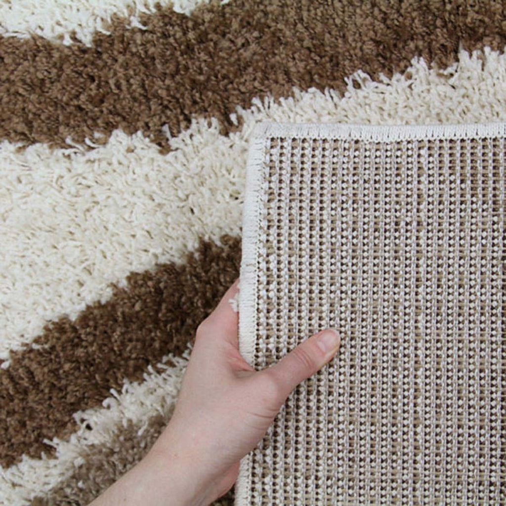 Notes Collection 3 Ivory Rug