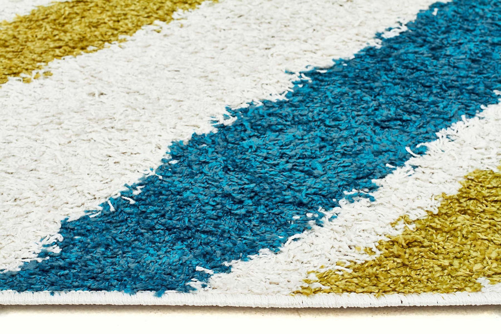 Viva Collection 807 Multi Rug