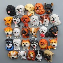 Load image into Gallery viewer, Cutest Corgi Fridge MagnetHome Decor
