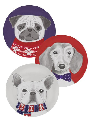 Cutest Goodest Boy Floor Rugs for Dog LoversHome Decor
