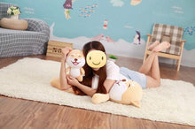 Load image into Gallery viewer, Doggo Love Huggable Stuffed Animal Plush Toy Pillows (Small to Giant size)Home Decor
