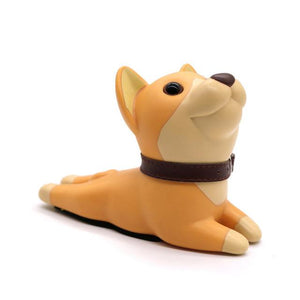 Door Stopper for Dog LoversHome DecorAkita / Shiba Inu