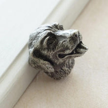 Load image into Gallery viewer, Labrador / Golden Retriever Drawer Pull / Cabinet Door HandleHome Decor