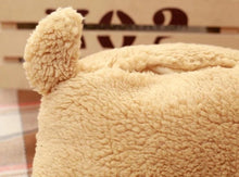 Load image into Gallery viewer, Labrador Love Soft Tissue BoxHome Decor