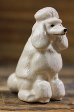 Load image into Gallery viewer, Beautiful Doggo Love Salt and Pepper Shakers - Series 1