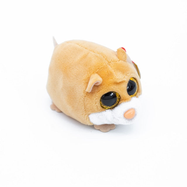 Cutest Shiba Inu Love Soft Plush Toy