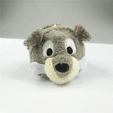 Load image into Gallery viewer, Schnauzer Love Mobile, Tablet Digital Screen CleanerCell Phone AccessoriesScottish Terrier