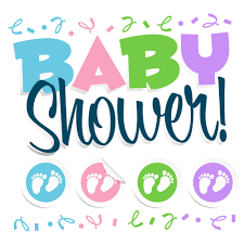 Top Baby Shower Gifts