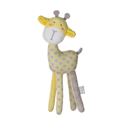 Kalencom Longlegs Plush Toys - Assortment