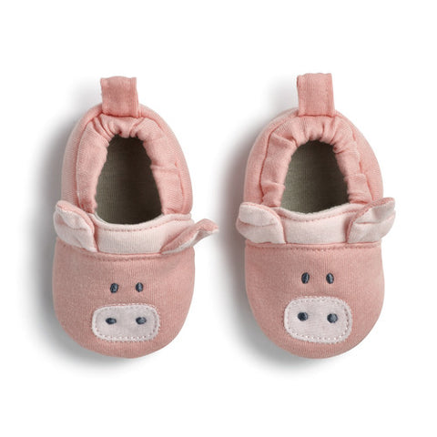 Demdaco Animal Booties