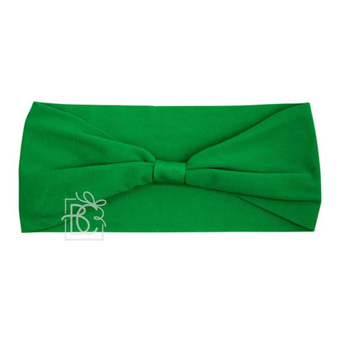 Beyond Creations Pantyhouse Add-A-Bow Headband - VARIOUS COLORS
