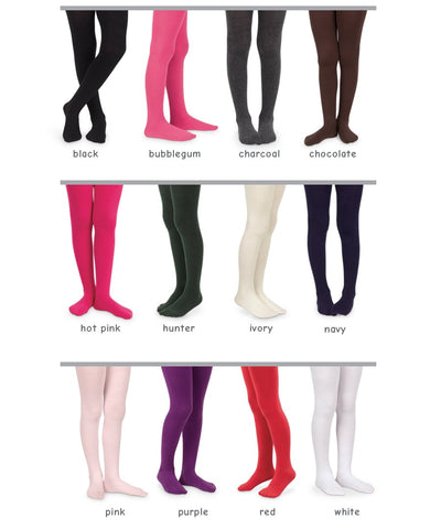 Jefferies Socks Tights - Just Ducky Originals