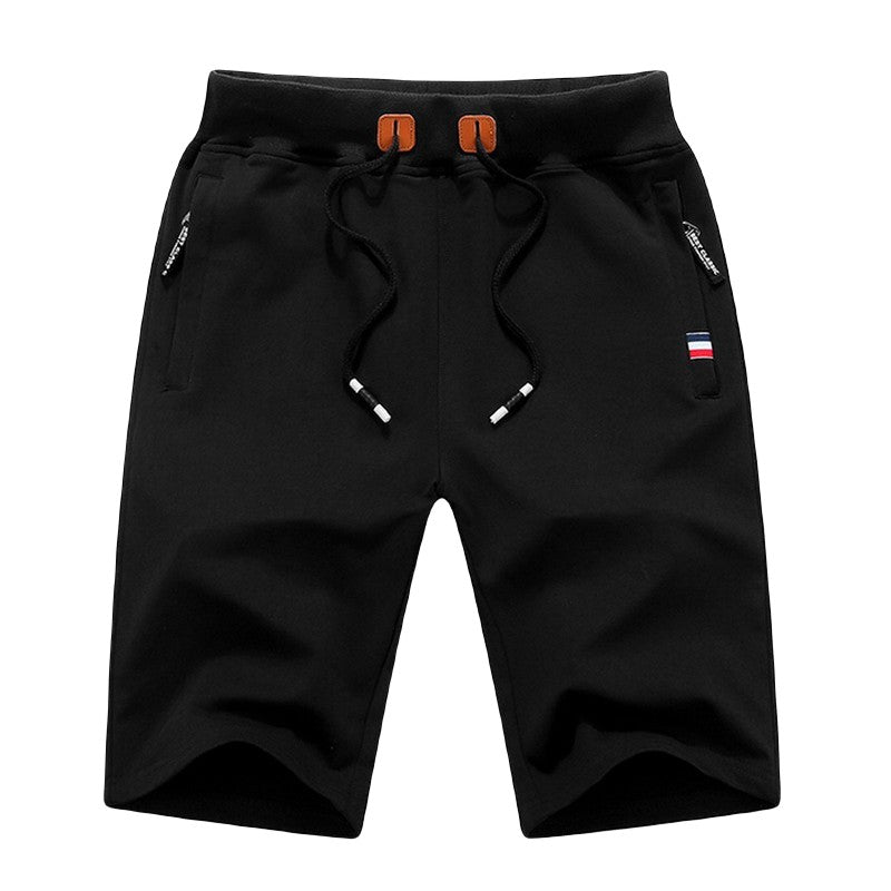 Garb Sports Casual Shorts
