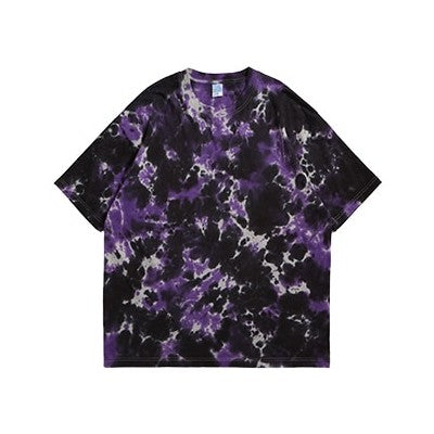 Ouray Tie-Dye T-shirt