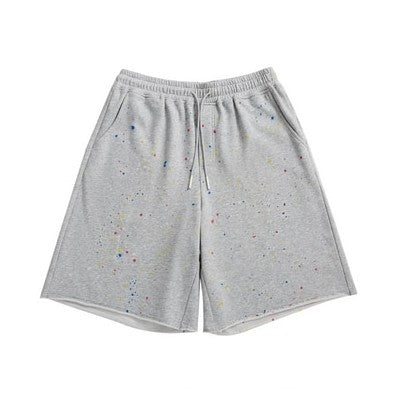 Sanford Sweat Shorts