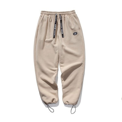 Shokie Retro Style Sweatpants