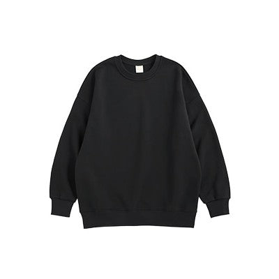 West Orange Crewneck Sweatshirt