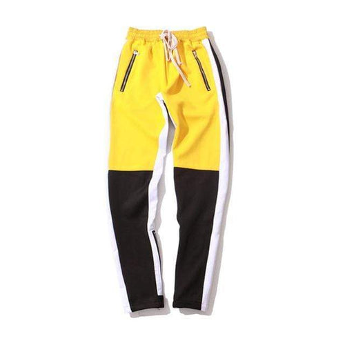 Hypest Fit bottoms 30 Mumble Hype Joggers