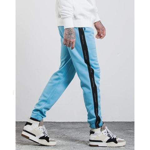 Hypest Fit FORBIDDEN COLOURS Joggers