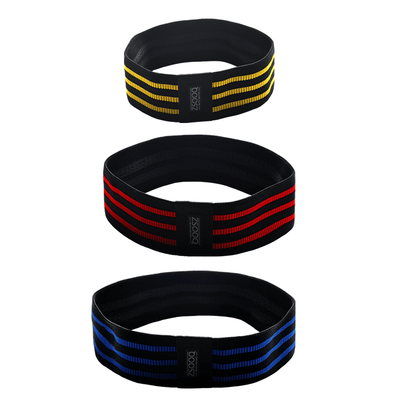 Hypest Fit Hip Circle Resistance Band