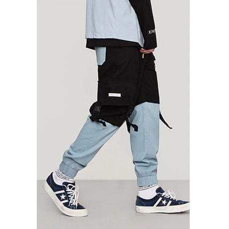 Hypest Fit HOVER Cargo Pants