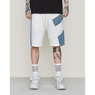 Hypest Fit KLEE Shorts