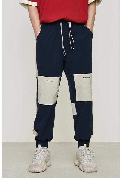 Hypest Fit REVIVALISM Sweatpants