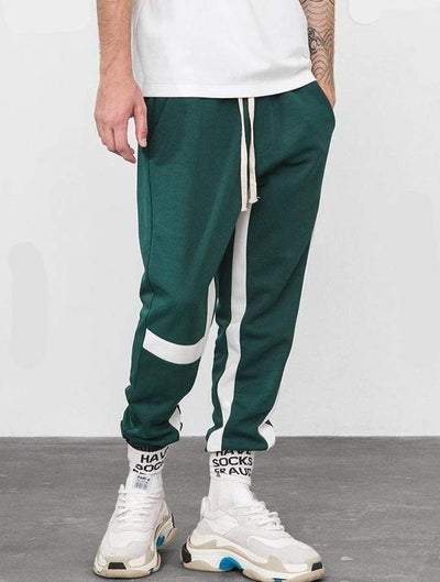 Hypest Fit RIGHT CHOICE Sweatpants
