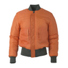 Hypest Fit SCHIPPER JACKET