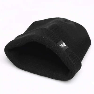 Hypest Fit Soft Wool Beanie