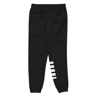 Briar Unisex Fleece Sweatpants