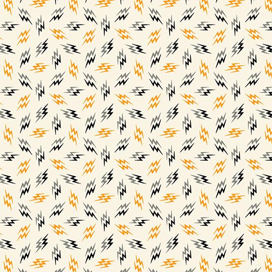 Andover Fabrics Sleepy Hollow A-9488-L