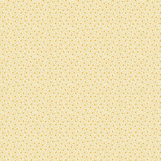 Andover Fabrics Sleepy Hollow A-9492-L