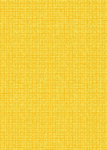Benartex Contempo Color Weave Yellow 0606833B