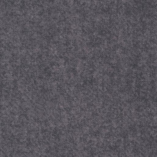Benartex Winter Wool Tweed Flanned Smoke 9618F13B
