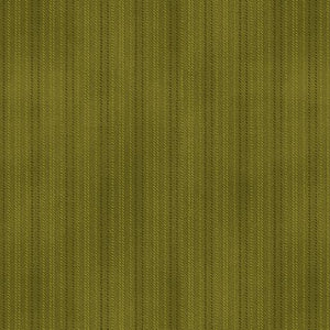 Benartex Winterberry Wool Stripe Pine 0961642B