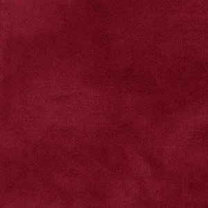 Maywood Studio Color Wash Woolies Flannel Tonal Bordeaux MASF9200-M