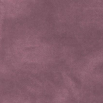 Maywood Studio Color Wash Woolies Flannel Tonal Violet Blush