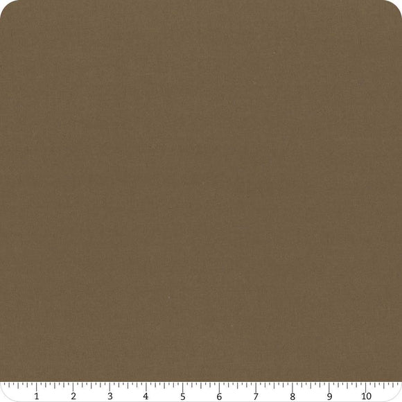 Moda Fabrics Bella Betty's Brown 9900 125