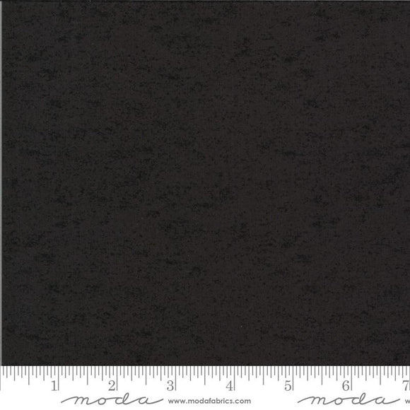 Moda Fabrics Maryland Nightfall 7016 35