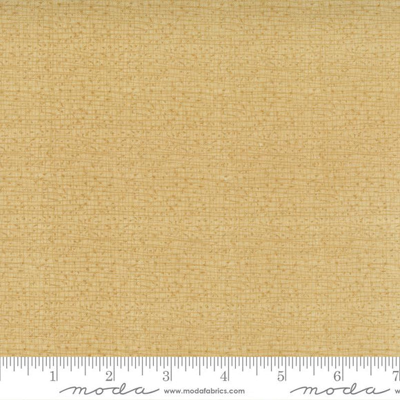 Moda Fabrics Thatched New Sandcastle 48626 157