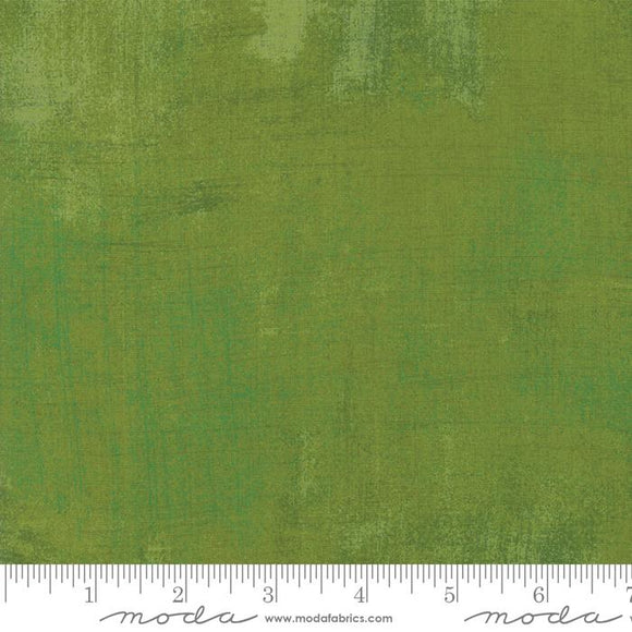Moda Fabrics Grunge Zesty Apple 30150 496